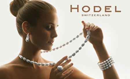 Hodel Switzerland image