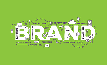 LifeHack Shares Base's View on the Importance of Branding When Starting a Business image