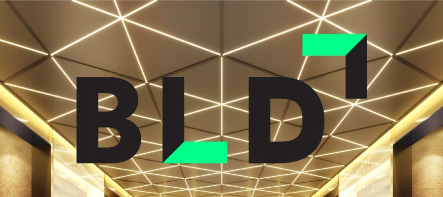 BLD World - Designing a new way for architects to source building materials image