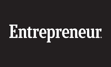 Entrepreneur.com – Base Creative Project Shows Importance of Branding for New Business image
