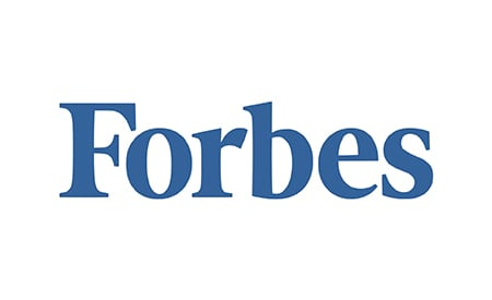 Forbes Features Base Creative Putting the Agile Approach into Action image