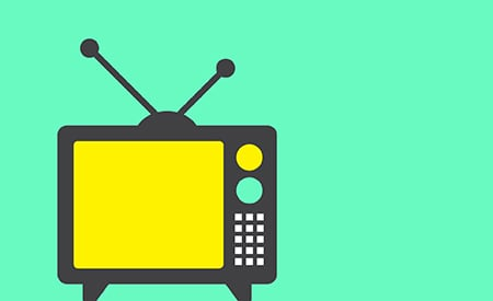 Forbes Quotes Insight from Base Creative on the Future of TV Advertising image