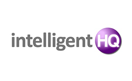 Intelligent HQ Features Base Creative as an Agency That Can Help in Brand Activation image