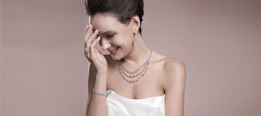 Moving Your Jewellery Brand from B2C to B2Me image