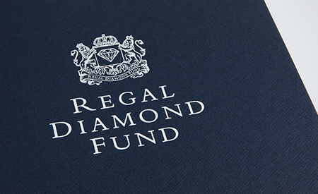 Regal Diamond Fund Marketing image
