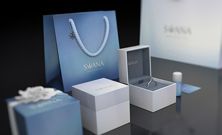Swana Packaging image