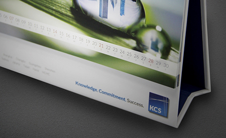 KCS Marketing image
