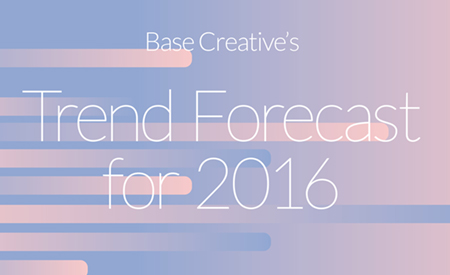 6 Trends to Watch in 2016 image
